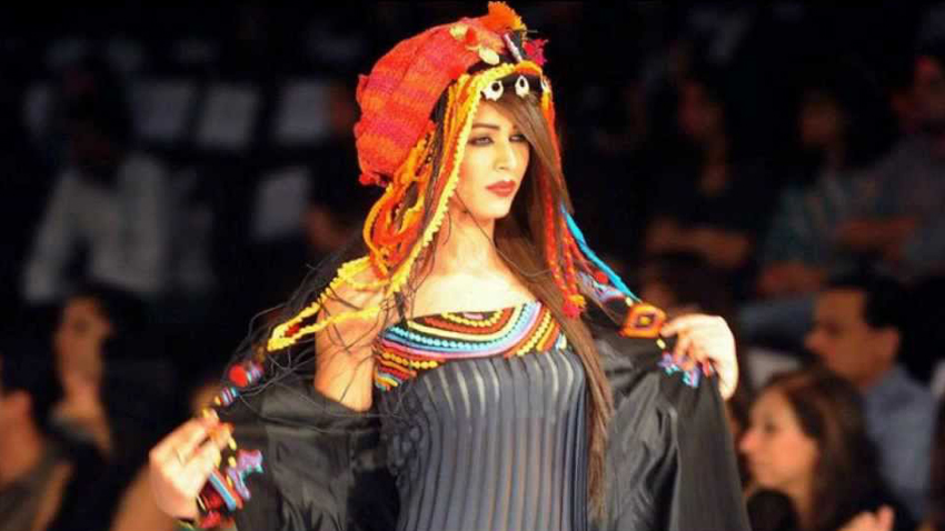 79a03d9796 The clothing of Pakistan has always reflected its culture of and its four  provinces.